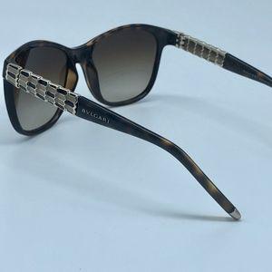 Bvlgari Women Sunglasses
